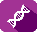Life Science icon
