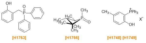 H1763, H1766, H1748, H1749