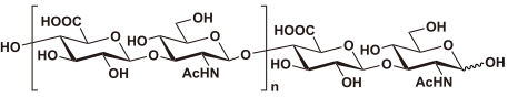 Oligo Hyaluronic Acids