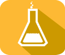 Synthetic Chemistry icon