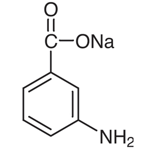 Sodium 3-Aminobenzoate