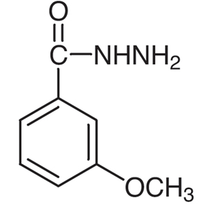 3-Methoxybenzohydrazide