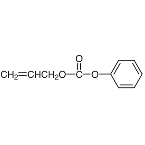 Allyl Phenyl Carbonate