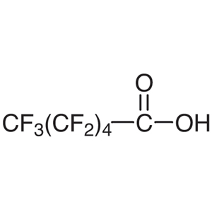 Undecafluorohexanoic Acid (ca. 5mmol) [Ion-Pair Reagent for LC-MS]