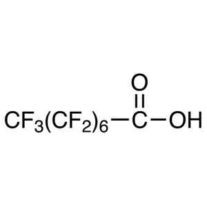 Pentadecafluorooctanoic Acid (ca. 5mmol) [Ion-Pair Reagent for LC-MS]