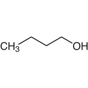 1-Butanol [for Spectrophotometry]