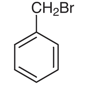 Benzyl Bromide (stabilized with Propylene Oxide)