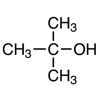 tert-Butyl Alcohol 75-65-0   TCI AMERICA