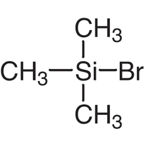 Bromotrimethylsilane