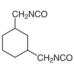 1,3-Bis(isocyanatomethyl)cyclohexane (cis- and trans- mixture)