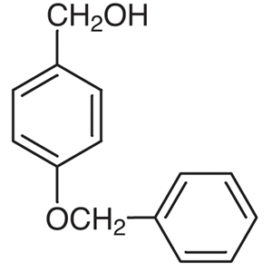 4-Benzyloxybenzyl Alcohol