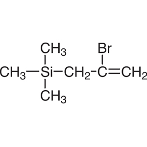 (2-Bromoallyl)trimethylsilane
