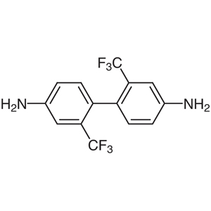 2,2'-Bis(trifluoromethyl)benzidine