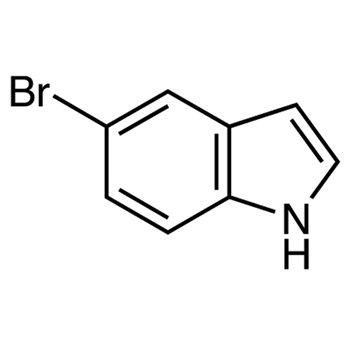 5-Bromoindole 10075-50-0   Tokyo Chemical Industry Co., Ltd.(APAC)