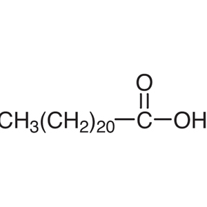 Behenic Acid