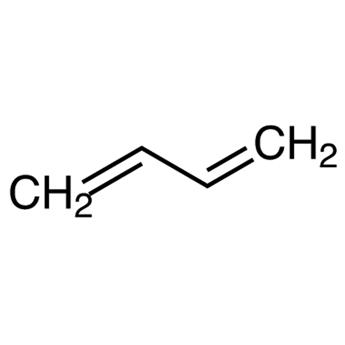 1,3-Butadiene 106-99-0 | TCI AMERICA