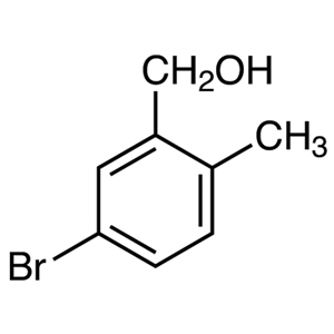 5-Bromo-2-methylbenzyl Alcohol