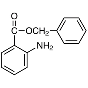 Benzyl Anthranilate