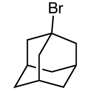 1-Bromoadamantane (purified by sublimation)