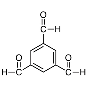 Benzene-1,3,5-tricarbaldehyde