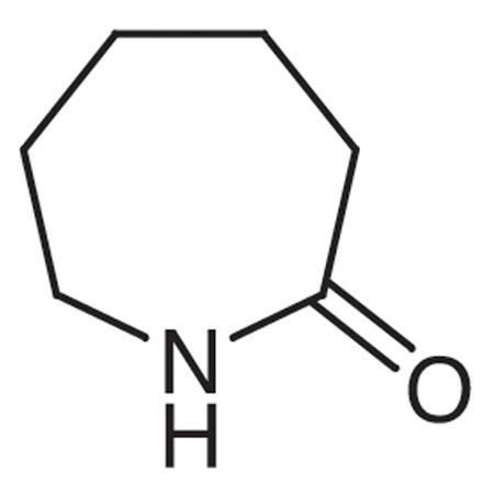 epsilon-Caprolactam 105-60-2 | TCI AMERICA
