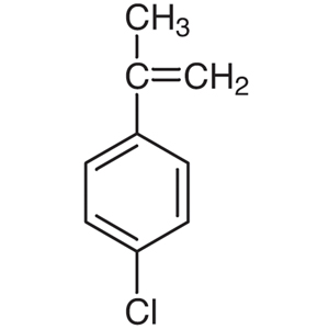 4-Chloro-α-methylstyrene (stabilized with TBC)