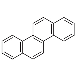 Benzo[a]phenanthrene (purified by sublimation)