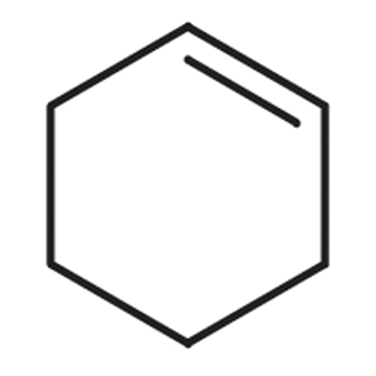 Cyclohexene 110-83-8 | Tokyo Chemical Industry Co., Ltd.(APAC)