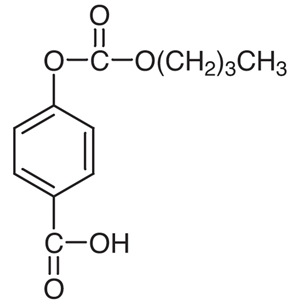 Butyl 4-Carboxyphenyl Carbonate