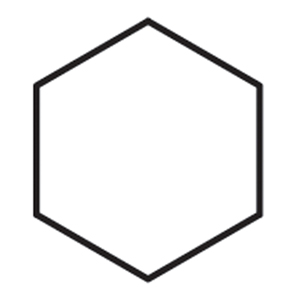 Cyclohexane [for HPLC Solvent]