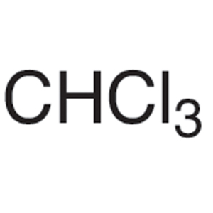 Chloroform (stabilized with Ethanol) [for HPLC Solvent]
