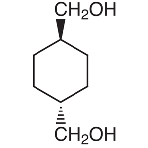 trans-1,4-Cyclohexanedimethanol