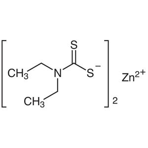 Zinc Diethyldithiocarbamate