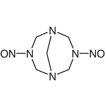 N,N'-ジニトロソペンタメチレンテトラミン