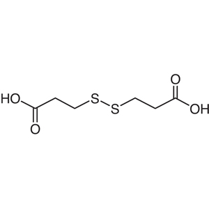3,3'-Dithiodipropionic Acid