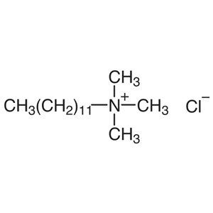 Dodecyltrimethylammonium Chloride