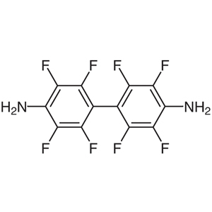 4,4'-Diaminooctafluorobiphenyl