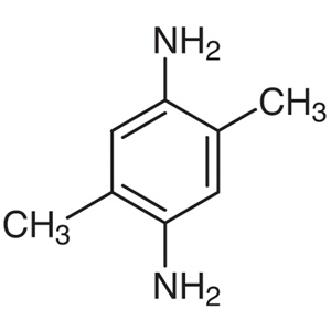 2,5-Dimethyl-1,4-phenylenediamine