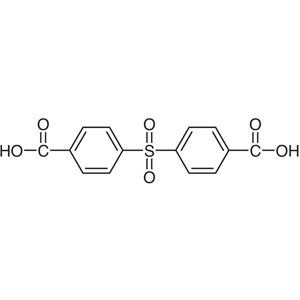 4,4'-Dicarboxydiphenyl Sulfone