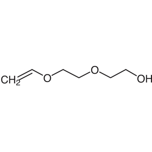 Diethylene Glycol Monovinyl Ether (stabilized with KOH)