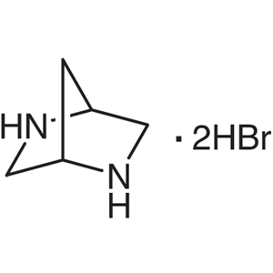 (1S,4S)-2,5-Diazabicyclo[2.2.1]heptane Dihydrobromide