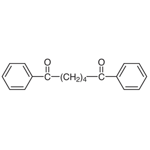 1,6-Diphenyl-1,6-hexanedione