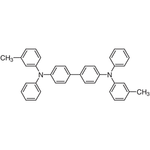 N,N'-Diphenyl-N,N'-di(m-tolyl)benzidine (purified by sublimation)