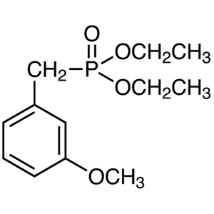 Diethyl (3-Methoxybenzyl)phosphonate