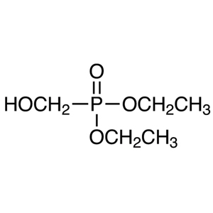 Diethyl (Hydroxymethyl)phosphonate