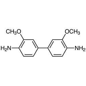 o-Dianisidine [for Biochemical Research]