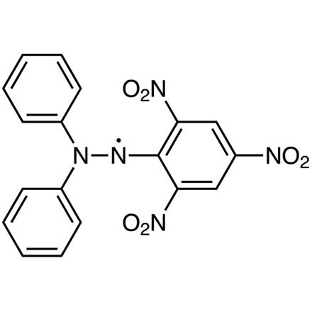 2,2-ジフェニル-1-ピクリルヒドラジル