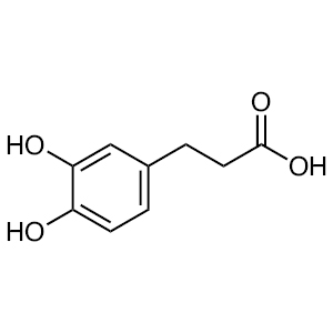 3,4-Dihydroxyhydrocinnamic Acid