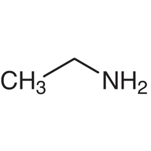 Ethylamine (ca. 33% in Water, ca. 6.7mol/L)