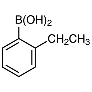 2-Ethylphenylboronic Acid (contains varying amounts of Anhydride)